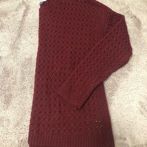 Women's Old Navy sweater